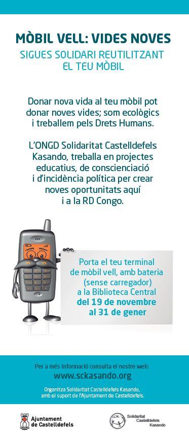 20131118_Moviles_2_Biblio_SCK