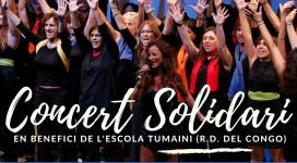 concert-solidari-ok
