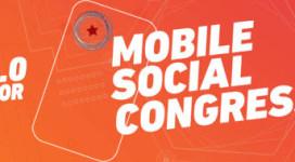 logo MSC2019