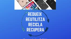 RECOLLIDA DE MÒBILS VELLS (1)