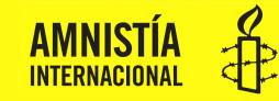 websck_noticia_Amnistia Internacional