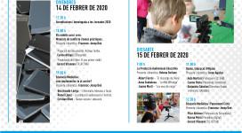 Programa jornades educacio mediatica febrer 2020_Página_2